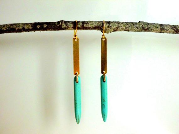 boucles-d-oreille-boucles-d-oreilles-pendantes-doree-15819099-cimg7062-jpg-4cf77_570x0