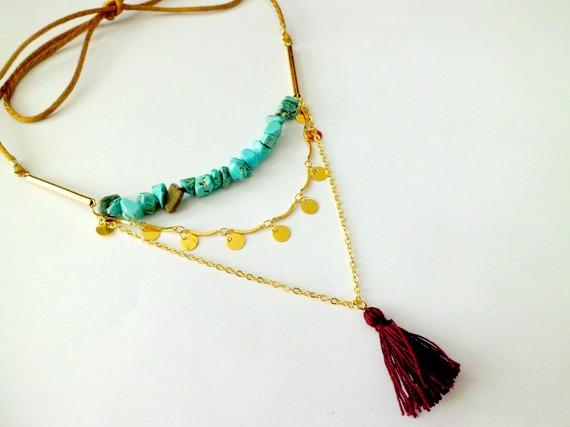 collier-collier-boheme-3en1-pierres-turqu-15844180-cimg7225-jpg-c33c22-110a7_570x0