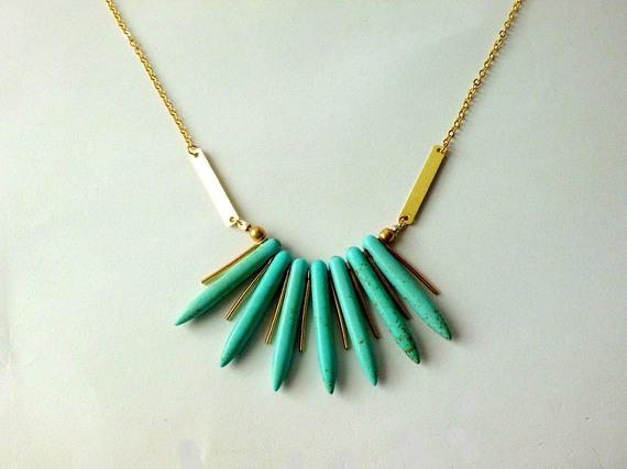 collier-collier-dore-avec-pendants-pierres-15821159-cimg7068-jpg-b8847f-3f0de_570x0