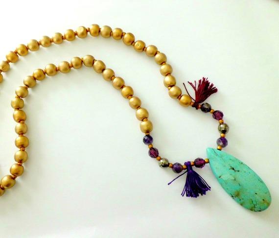 collier-sautoir-boheme-chic-hippie-avec-pe-15728423-cimg6963-copie--jpg-578da_570x0