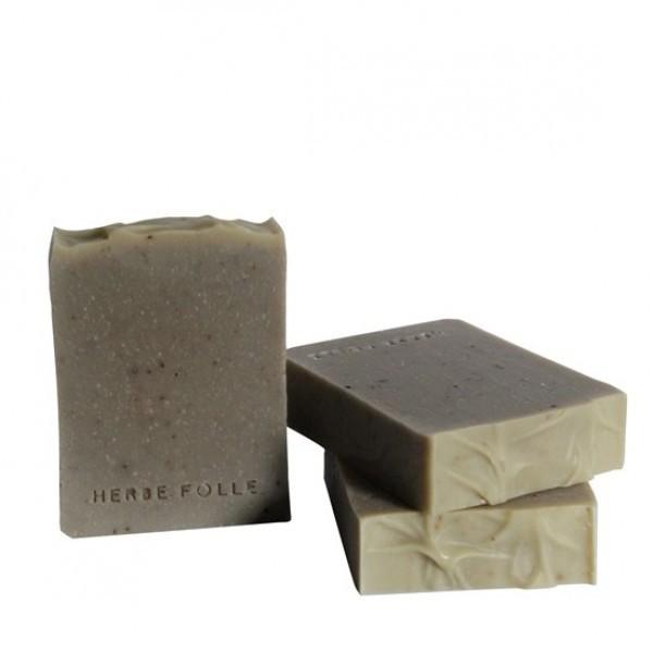 savon-reine-du-maquis-bio-lavande-karite